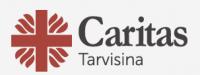 Banner Caritas TV